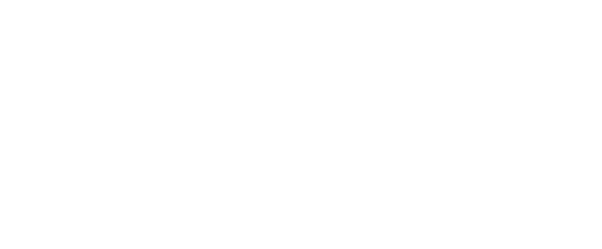 Zeret Kitchen
